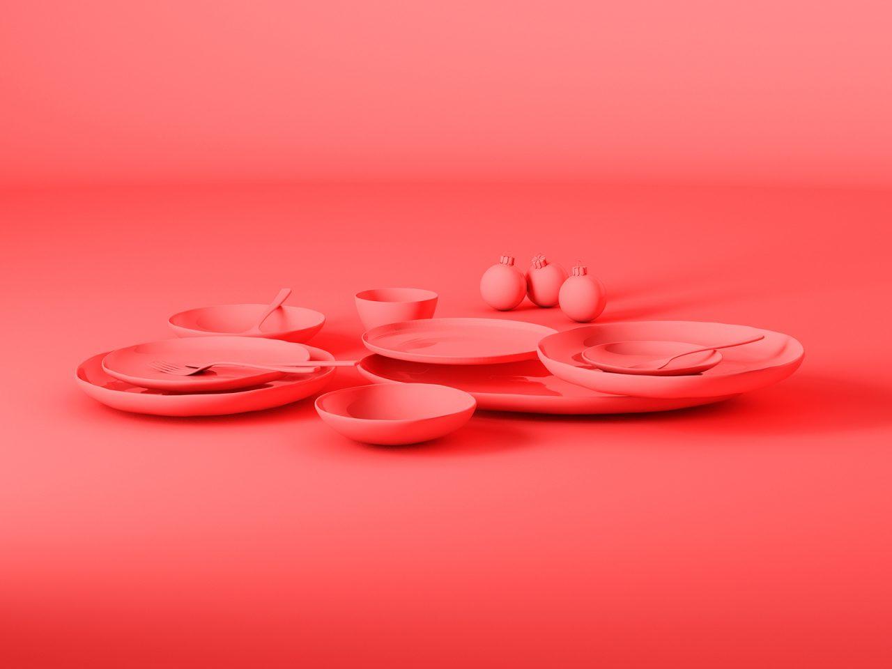 Pantallazos-rojo